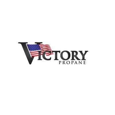 Victory Propane