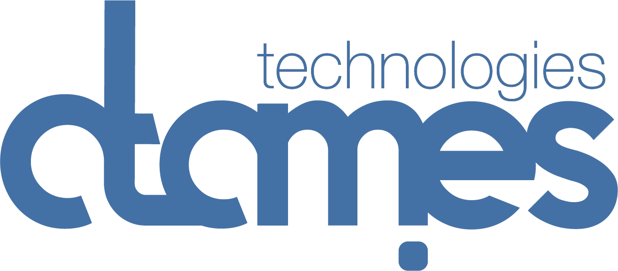 D-Amies Technologies (P) Ltd.