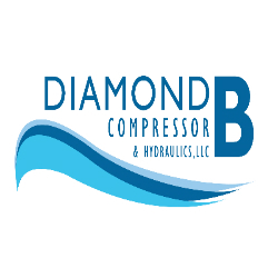 Diamond B Compressor & Hydraulics