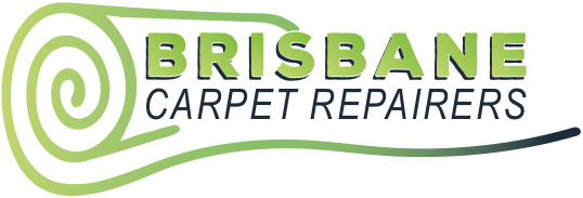 Steve Bailey Brisbane Carpet Repairs
