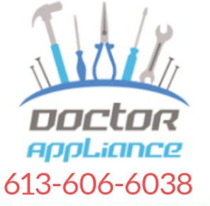 Doctor Appliance Ottawa