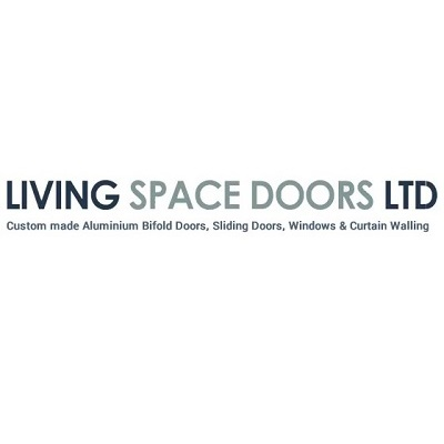 Living Space Doors