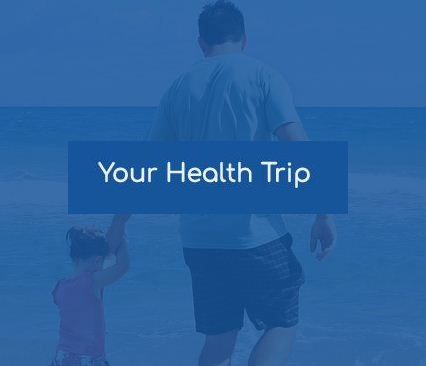 Your Health Trip