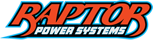 Raptor Power Systems