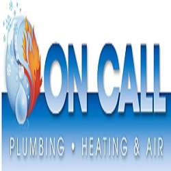 On Call Plumbing Heating & Air