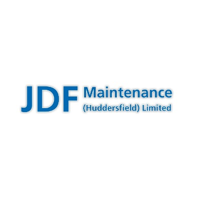 JDF Maintenance (Huddersfield) Limited
