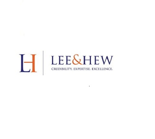 Lee & Hew Public Accounting Corporation