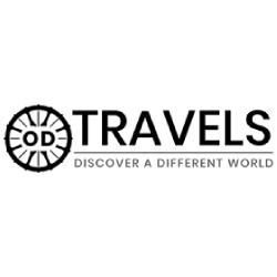 OD Travels