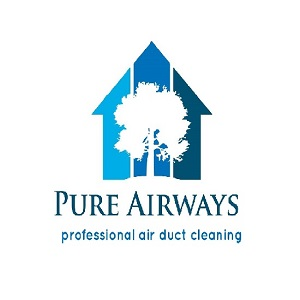 Pure Airways - Air Duct Cleaning & Insulation Company