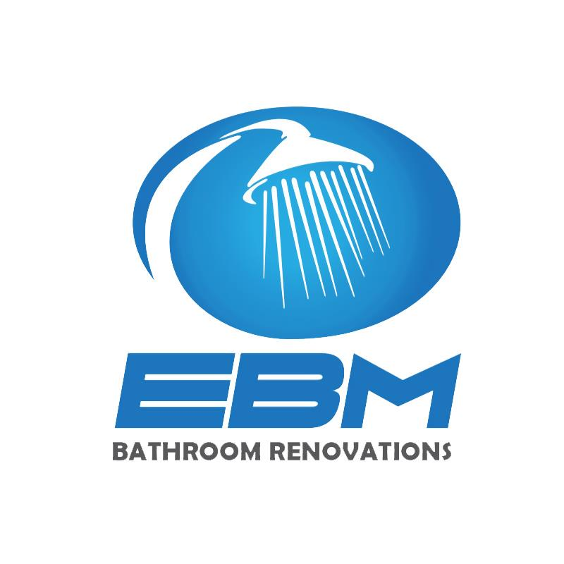 EBM Bathroom Renovations