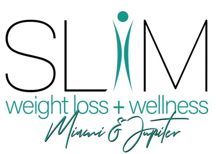 Slim Health Center