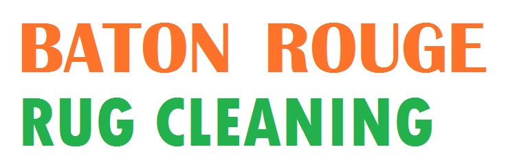 Baton Rouge Rug Cleaning