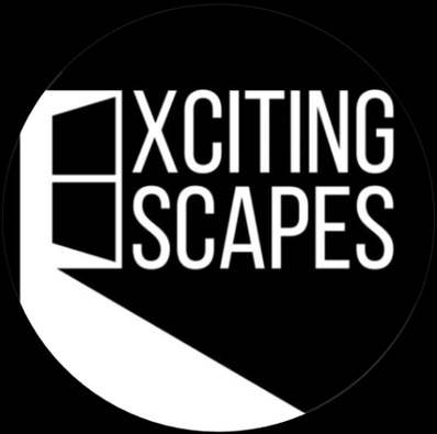Escape Room Portsmouth - Exciting Escapes Portsmouth
