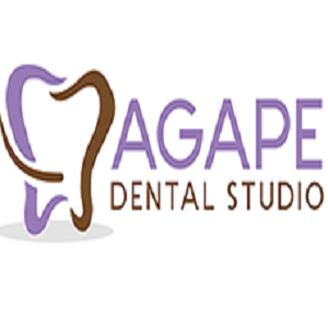 Agape Dental Studio