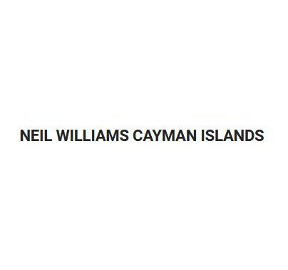 Neil Williams Cayman Islands