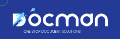 Docman- One stop Document Solution