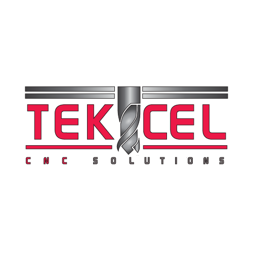 Tekcel CNC Routers
