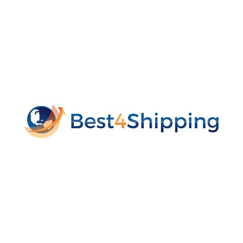 Best4shippingny