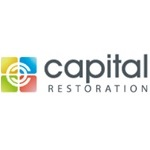 Capital Restoration Cleaning