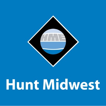 Hunt Midwest Residential