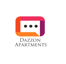 Dazzon Apartments