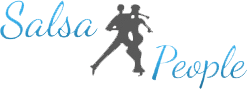 Salsa People Dance School & Entertainment