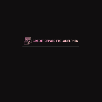 Credit Repair Philadelphia