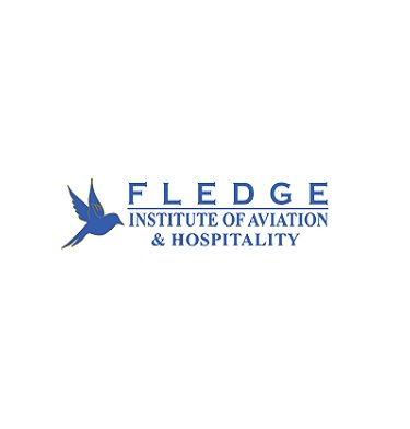 Fledge Institute of Aviation & Hospitality