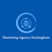 Marketing Agency Nottingham