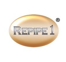 Repipe 1