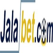 JalaBet.com