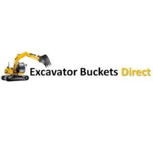 excavatorbucketsdirect