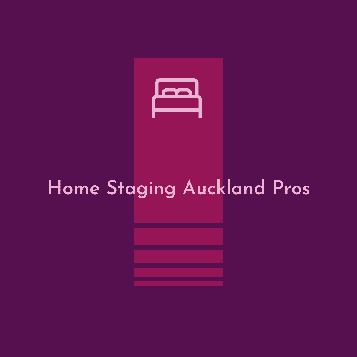 Home Staging Auckland Pros