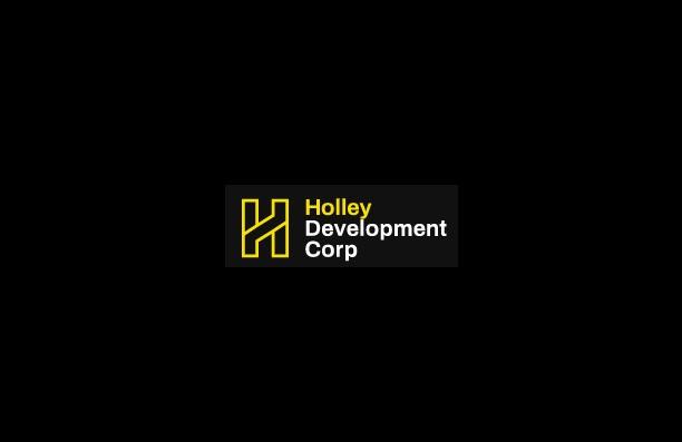 HDC Homes