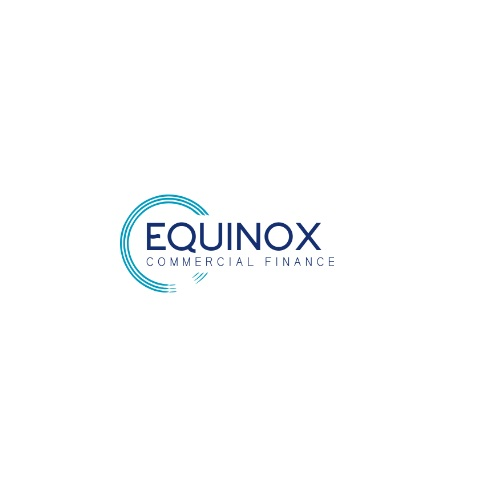 Equinox Commercial Finance