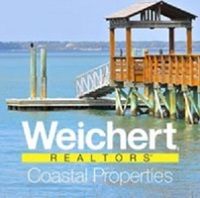 Weichert Realtors® - Coastal Properties | Hilton Head Office