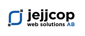 Jejjcop Web Solutions