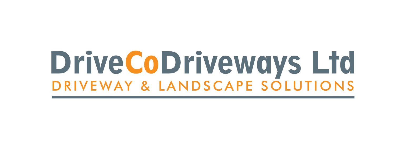 Drive Co Driveways