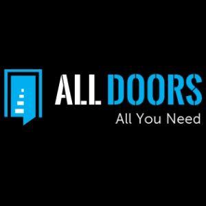 Alldoors