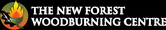 New Forest Wood Burning Centre Ltd