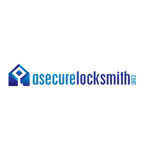 A Secure Annapolis Locksmith