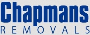 Chapmans Removals & Storage