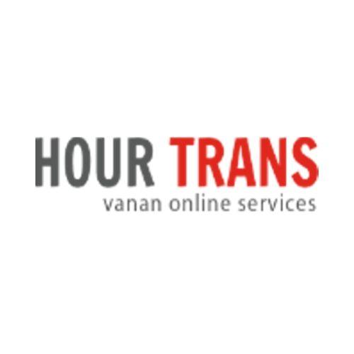 Hour Trans