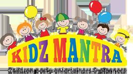 Kidz Mantra