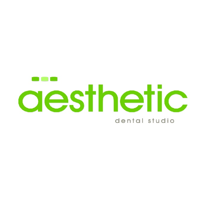 Aesthetic Dental Studio