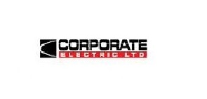 Corporate Electric Ltd.
