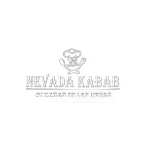 Nevada Kabab