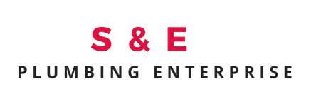 S & E - Singapore HDB Plumber