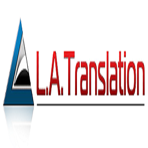 LA Translation and Interpretation, Inc.