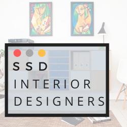 SSD Interior Designers